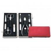 Manicure & Pedicure Kits  (40)