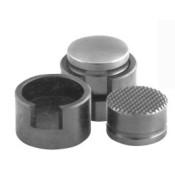 Implant Instruments (14)